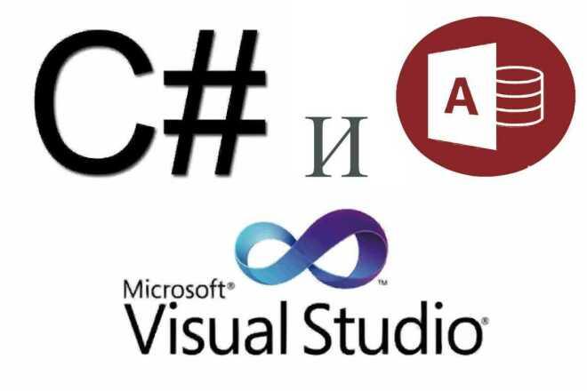 Готовая программа C# + БД 1 - kwork.ru