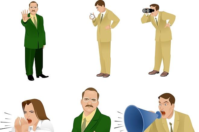 Иллюстрации, рисунки, комиксы 63 - kwork.ru