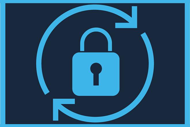 Восстановление пароля от админ-панели любого сайта 1 - kwork.ru