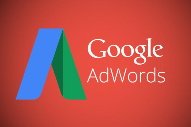 Как эффективно настроить рекламу Google AdWords - Топовый видео курс 1 - kwork.ru