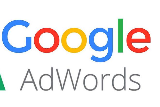 Настройка Google Ads 1 - kwork.ru