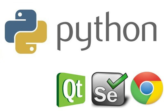 Разработаю скрипт на Python 1 - kwork.ru