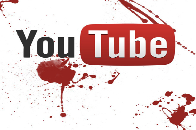 Видеокурс YouTube с нуля до миллиона 1 - kwork.ru