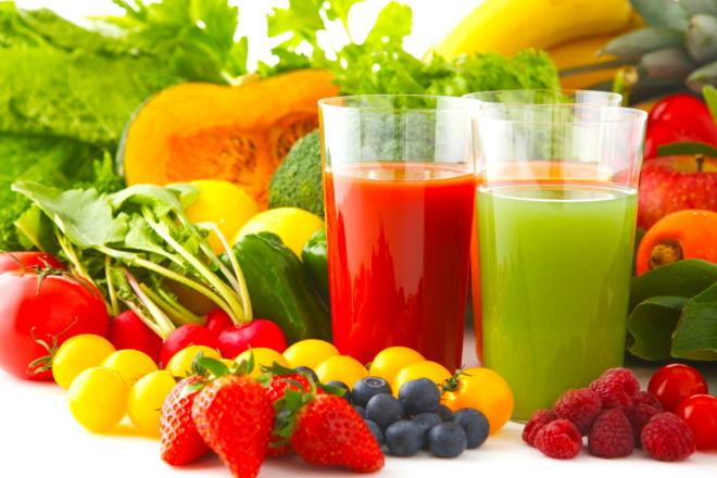 Напишу статью на тему здорового питания 1 - kwork.ru