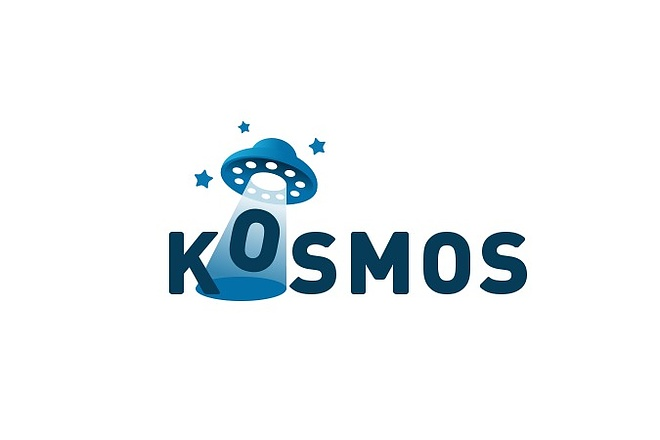 Создам логотип с нуля 4 - kwork.ru