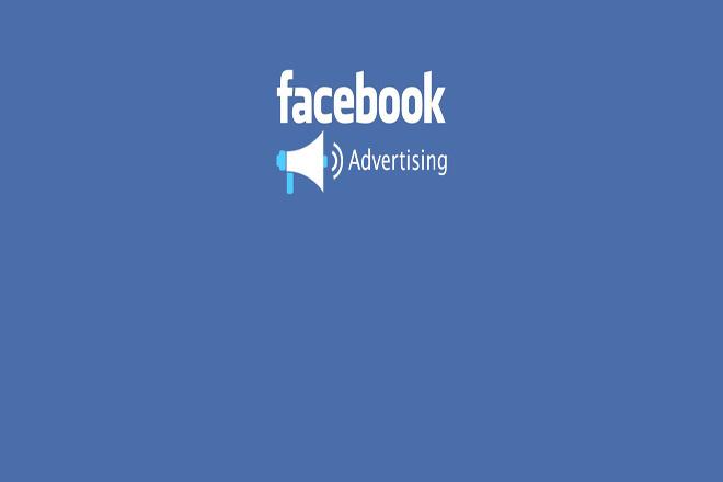 Видеокурс анатомия Facebook рекламы 1 - kwork.ru