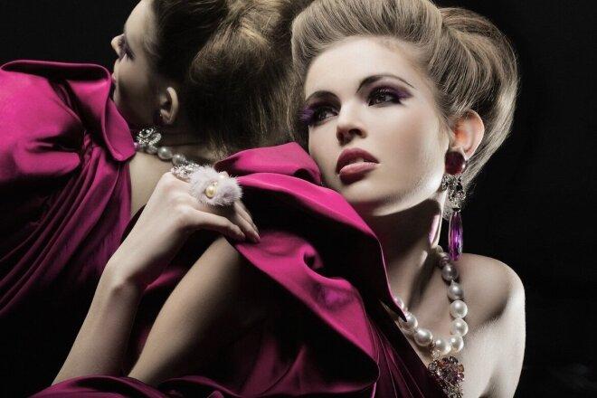 15 крауд ссылок по женской тематике - Новые темы + Картинки 1 - kwork.ru