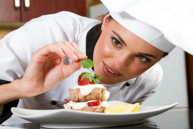 12 ссылок с кулинарных сайтов в профилях 1 - kwork.ru