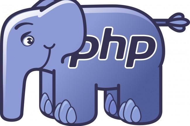 Напишу PHP, jQuery, JavaScript, MySQL скрипты 1 - kwork.ru