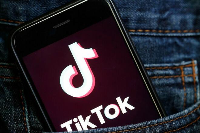 Увеличение просмотров в Tik-tok 1 - kwork.ru