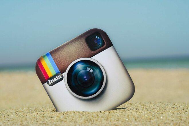 Скачаем все фото и видео из любого Instagram аккаунта 1 - kwork.ru