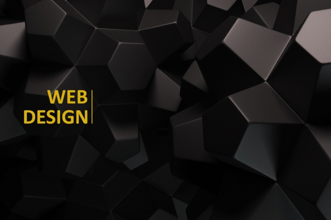 Дизайн сайтов и отдельных страниц, лендингов в PSD 4 - kwork.ru