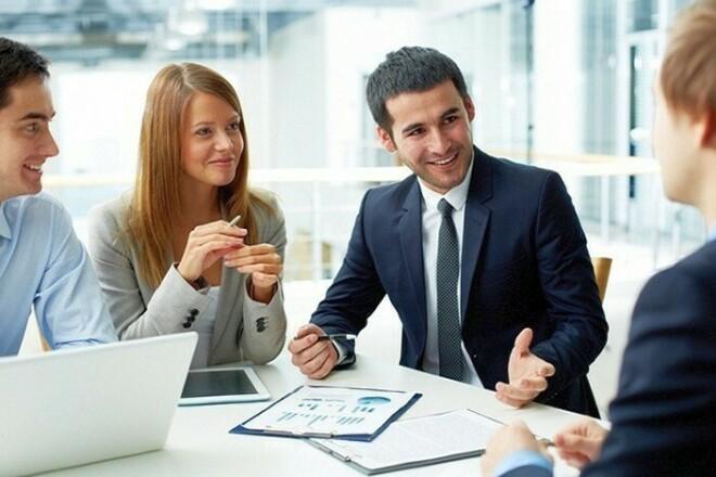 Ссылки с сайтов бизнес тематики 1 - kwork.ru