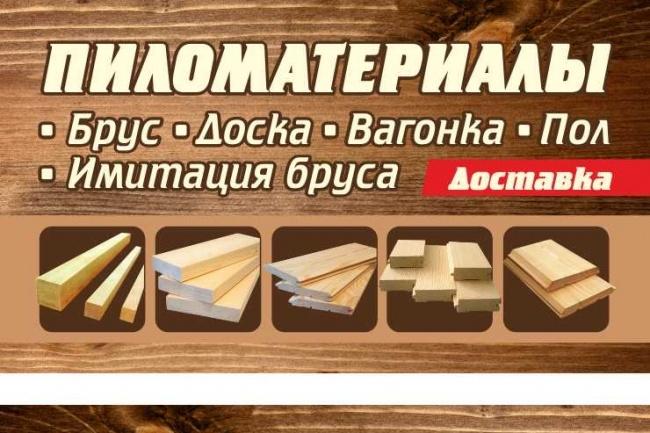 Создание визитки 5 - kwork.ru