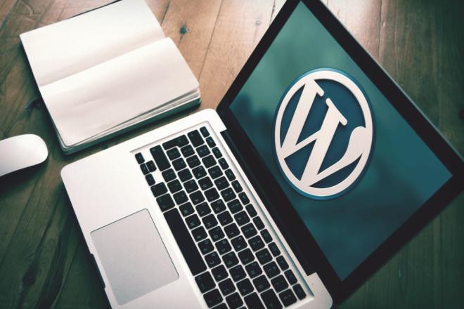 Индексируемые ссылки с блогов WordPress в тексте комментариев 1 - kwork.ru