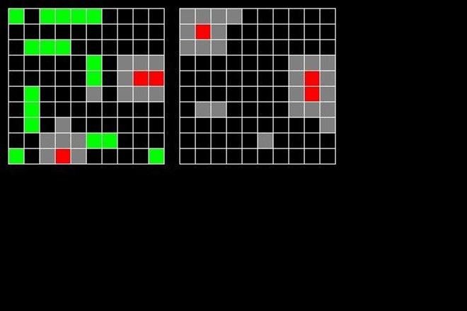 Исходник игры на Delphi 7 3 - kwork.ru