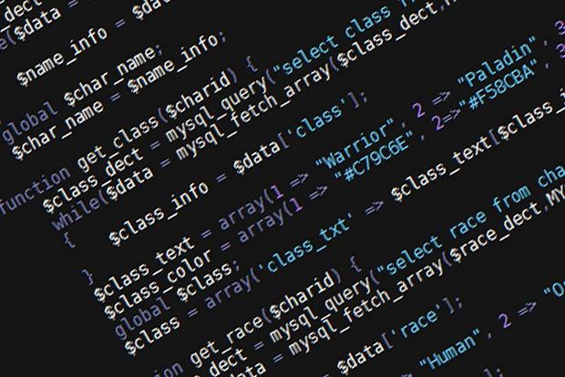 Создам скрипт для сайта 1 - kwork.ru