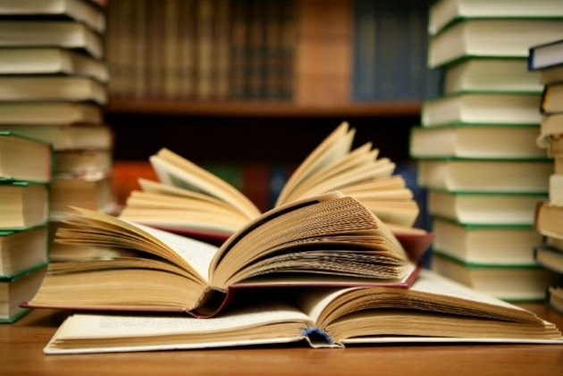 Напишу статью по педагогике и методике обучения 1 - kwork.ru