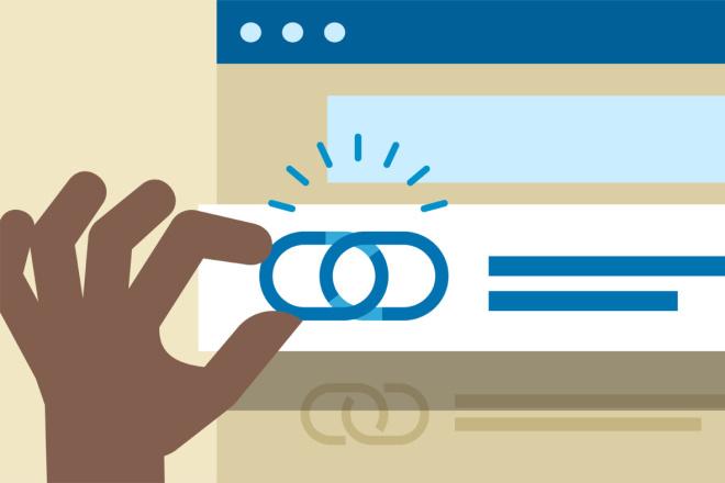 Основы правильной Seo оптимизации и продвижения сайтов для новичков 1 - kwork.ru