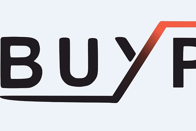 Нарисую качественный, уникальный лого. На любой вкус. По эскизу и без 7 - kwork.ru