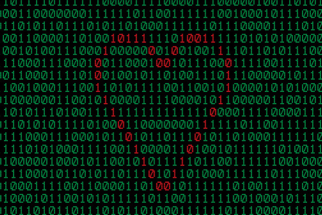 Программа для автоматизированной работы с веб-сайтами 1 - kwork.ru