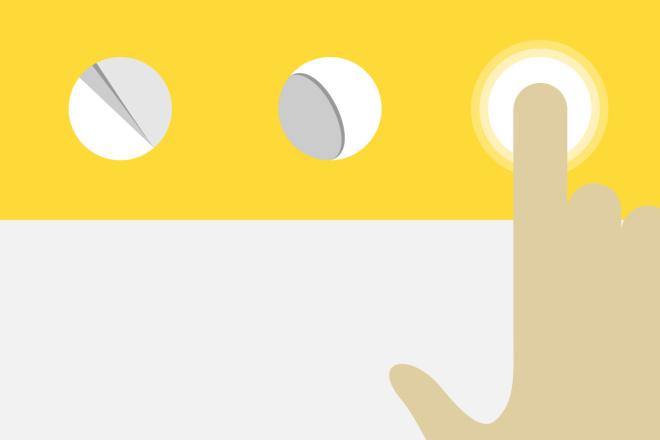 Иконки в уникальном стиле, для сайта и приложения Вашего Бренда 12 - kwork.ru