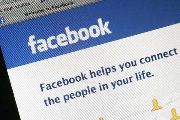 Размещу рекламу в группе Facebook 370.000+ участников 1 - kwork.ru