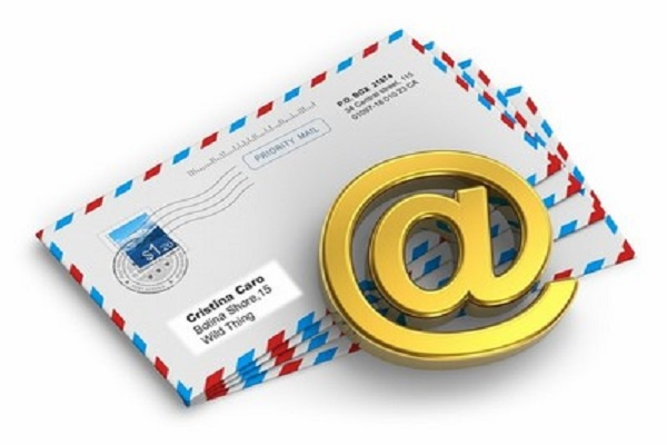 Соберу email адреса из открытых источников 1 - kwork.ru