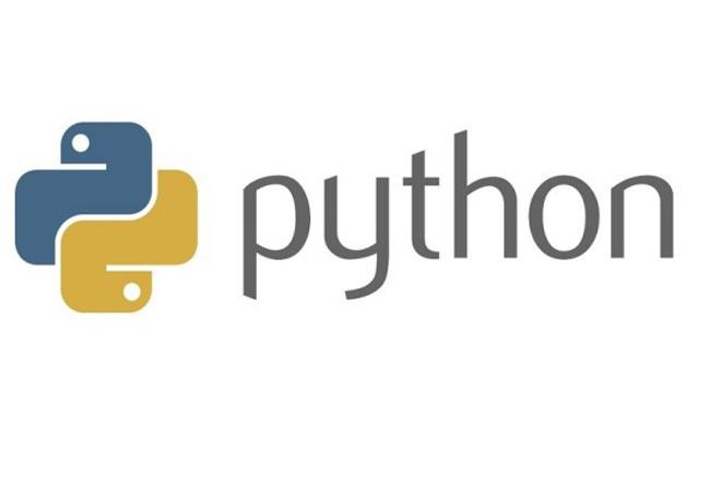 Написание скриптов на Python 1 - kwork.ru