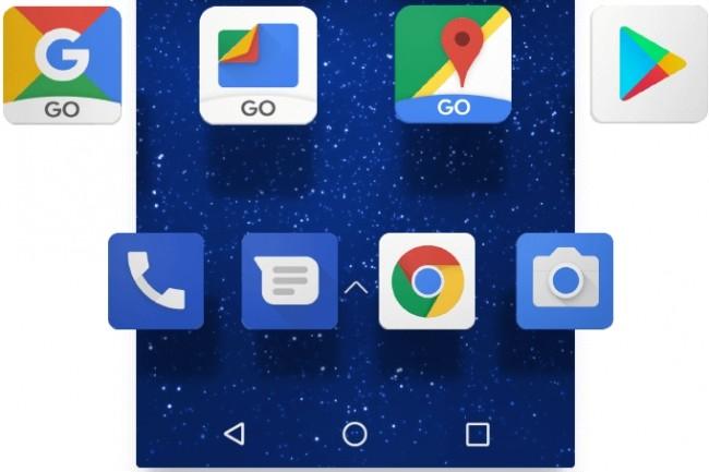Создам Android приложение. Качественное и с гарантией 24 - kwork.ru