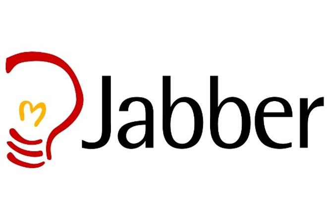 Персональный, безопасный Jabber сервер для каждого 1 - kwork.ru