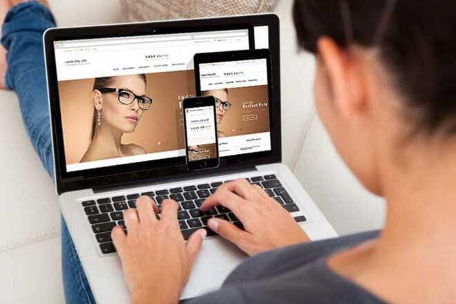 5 мульти интернет магазинов на Opencart для нескольких регионов 7 - kwork.ru