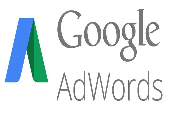 Видеокурс как настроить рекламу Гугл Адвордс 1 - kwork.ru