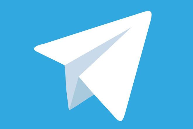 Видеокурс Телеграм Маркетинг от А до Я. С нуля до 20 тыс подписчиков 1 - kwork.ru