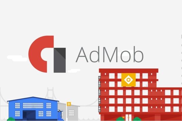Добавлю в Ваше Android приложение Вашу рекламу AdMob 1 - kwork.ru
