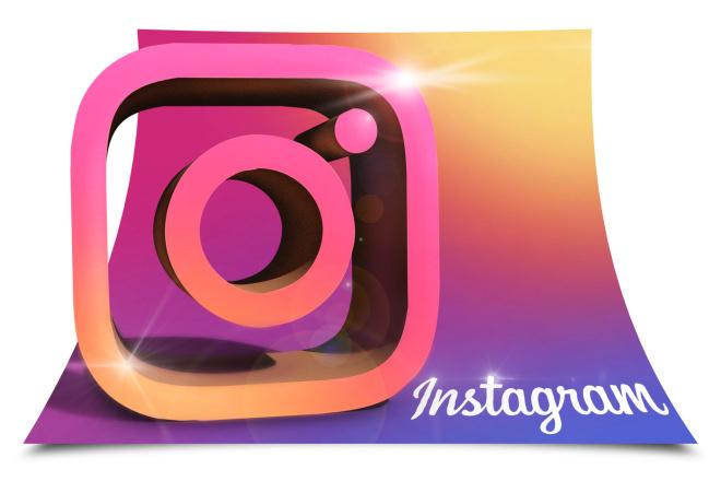 Объёмные и яркие баннеры для Instagram. Продающие посты 39 - kwork.ru