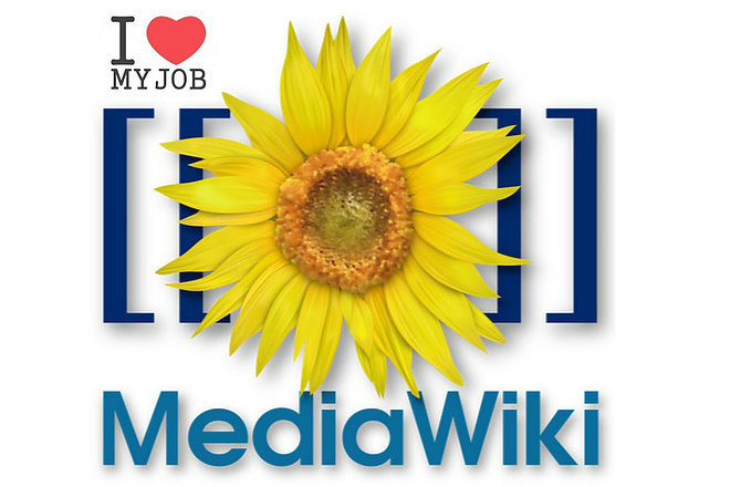 Ссылки с Wiki-сайтов - MediaWiki 1 - kwork.ru