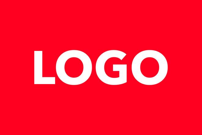 Профессиональная разработка логотипов, фирменных знаков, эмблем 13 - kwork.ru