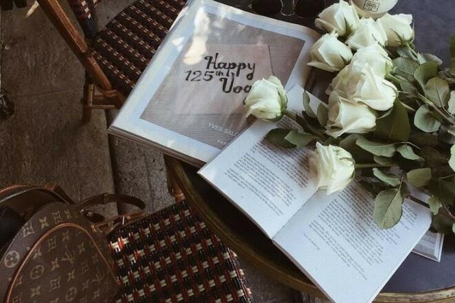 Напишу стих, прозу, рассказ и поздравление на любое событие 1 - kwork.ru