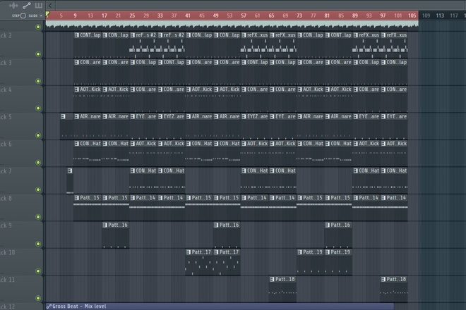 Написание минуса для вашего трека 3 - kwork.ru