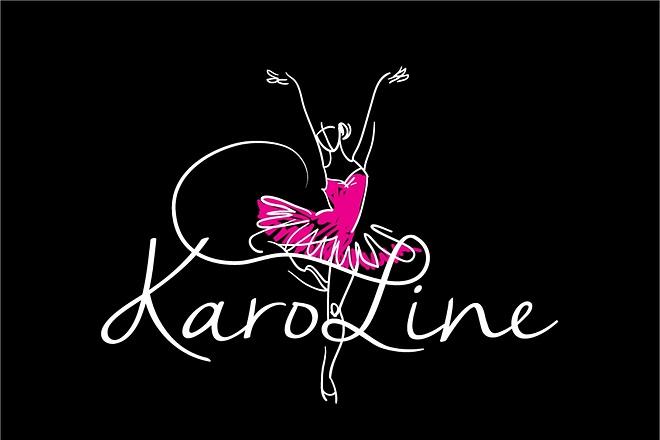 Создам логотип - Подпись - Signature в трех вариантах 67 - kwork.ru