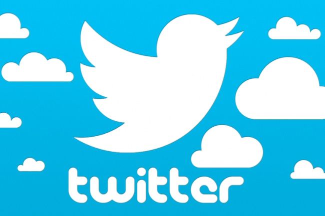 200 подписчиков в Twitter, фолловеры без фильтров 1 - kwork.ru
