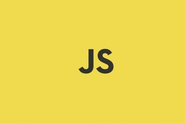 Разработка скрипта JavaScript, TypeScript. JavaScript Refactoring 1 - kwork.ru
