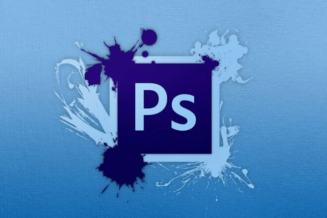 Курс по Adobe Photoshop - с нуля для новичков 1 - kwork.ru