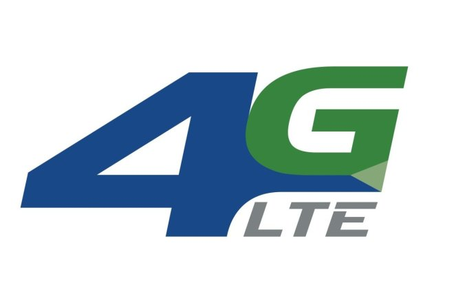 Безлимитный интернет в 4G без ограничения трафика за 200 руб. мес фото