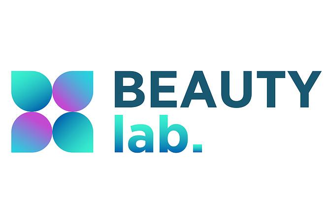 Создам для вас логотип. Предоставлю 3 варианта логотипа 1 - kwork.ru