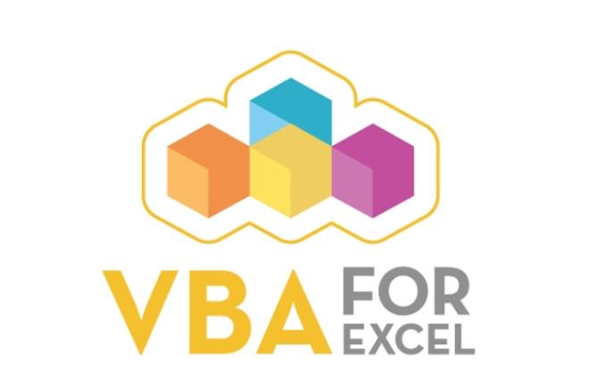 Напишу макрос на VBA для Excel 129 - kwork.ru