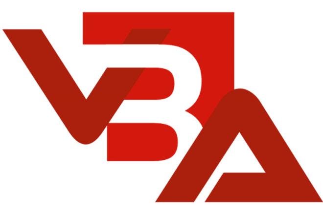 Макросы Excel VBA 1 - kwork.ru