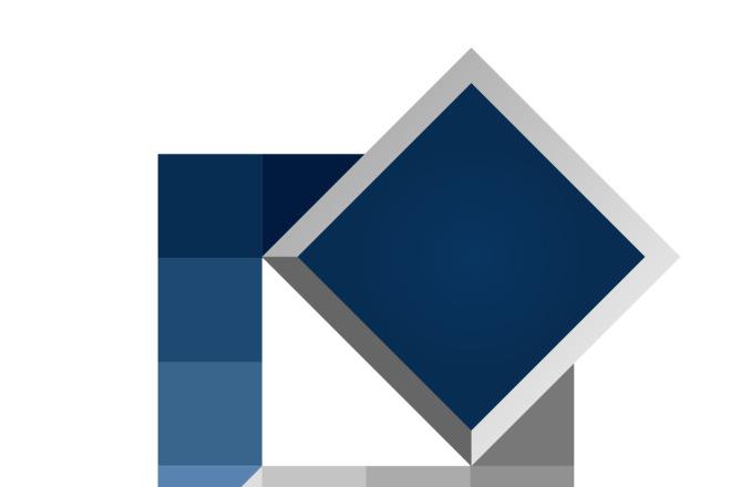 Создам логотип 82 - kwork.ru