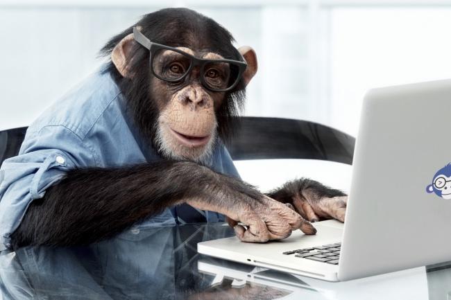 Выполню доработку и правку скриптов вашего сайта на PHP 1 - kwork.ru